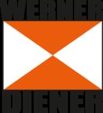 Logo_Werner_Diener