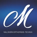 Logo_Malzkorn