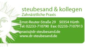 Logo_Uta-Steubesand
